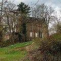 Villa Baldauff vun ënnen-102.jpg