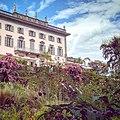 Villa Emden.jpg