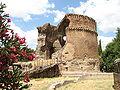 Villa Gordiani - Park of Rome a.jpg