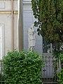 Villa Melkus, Kaiser Franz Joseph-Ring 3, Baden bei Wien (5).jpg