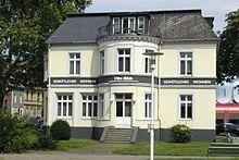 Möbelstadt Rück Wikipedia