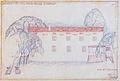 Villa Snellman Aslund 1917.jpg