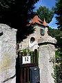Villa Stefferl Graz 3.jpg