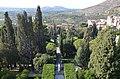 Villa d'Este, Tivoli, Italy (39366648761).jpg
