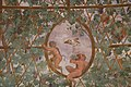 Villa giulia, portici con affreschi di pietro venale e altri 17.jpg