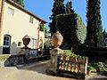 Villa nieuwenkamp, prima terrazza 01.JPG