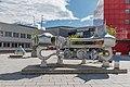 Villach Innenstadt Europaplatz Plastik Wir Villacher Kinder 18082021 1192.jpg