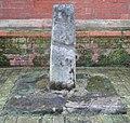 Village Cross, Beeston, Notts.jpg