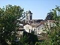Ville de Pons.jpg
