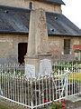 Villeseneux-FR-51-monument aux morts-06.jpg