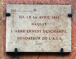 Villiers-sur-Tholon-plaque-11