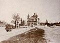 Vilnia, Antokalskaja, Lateranski. Вільня, Антокальская, Лятэранскі (S. Fleury, 1896).jpg