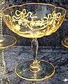 Vimperk Schlossmuseum - Glassammlung 5a.jpg