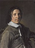 Vincent van der Vinne