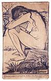 Vincent van Gogh - Sorrow.jpg