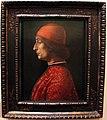 Vincenzo foppa, ritratto di giovan francesco brivio, 1495 ca..JPG
