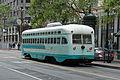Vintage Streetcar 1076 SFO 04 2015 2426.JPG