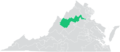 Virginia Senate District 24 (2011).png