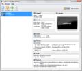 VirtualBox New VM Post Settings Summary.PNG