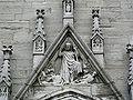 Visby Sankta Maria Sculptures02.jpg