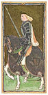 Visconti-Sforza tarot deck..jpg