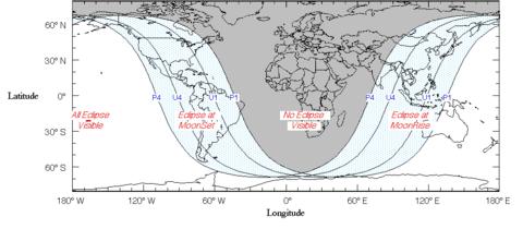 Visibility Lunar Eclipse 2012-06-04.png