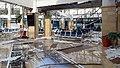 Visita a zonas afectadas en Los Cabos, Baja California. (15078219888).jpg