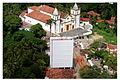 Vista Aérea da Igreja da Sé e da Caixa D'água (3675616897).jpg