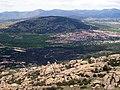 Vista de Cabeza Mediana.JPG