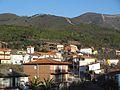 Vista de Horcajo.jpg