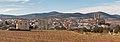Vista de Munébrega, Zaragoza, España, 2015-01-08, DD 01.JPG