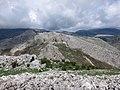 Vista desde la cumbre del Santa Ana (7232287190).jpg