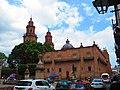 Vista trasera de la Catedral de Morelia 1.jpg