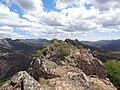 Vistas desde el Castillo de Cabañas 12.jpg