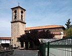 Vitoria - Gobeo - Iglesia - BT 01.jpg