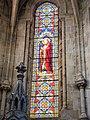 Vitrail du choeur de l'église de Fayl-Billot. (2).jpg