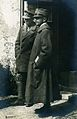 Vittorio Emanuele III° e il Principe di Galles Edoardo d'Inghilterra.jpg