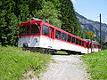 Vitznau-Rigibahn.JPG