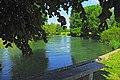 Vix FR21 Seine IMG5706.jpg