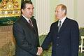 Vladimir Putin 13 May 2002-19.jpg