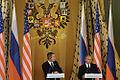 Vladimir Putin 24 May 2002-15.jpg