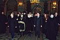 Vladimir Putin 7 January 2001-6.jpg