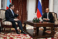 Vladimir Putin with Nambaryn Enkhbayar-3.jpg