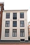 vlissingen-nieuwstraat 222-zijde wilhelminastraat