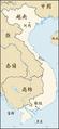 Vm-map-nom.png