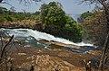 Vodopády Victoria Falls, Zimbabwe - panoramio.jpg