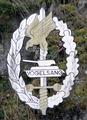 Vogelsang Wappen.png