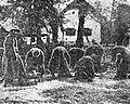 Vojaške vaje jugoslovanske kraljeve vojske pri Ptuju (9).jpg