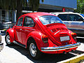 Volkswagen 1303 1975 (14022195463).jpg