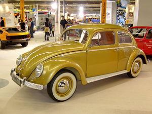 Volkswagen Export II-edit.jpg